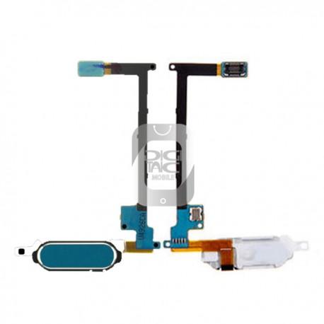 فلت هوم سامسونگ گلکسی N920 - GALAXY NOTE 5