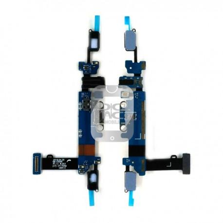 فلت شارژ سامسونگ گلکسی C5000 - GALAXY C5