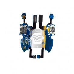 فلت شارژ - میکروفون سامسونگ گلکسی I9190 - GALAXY S4 MINI