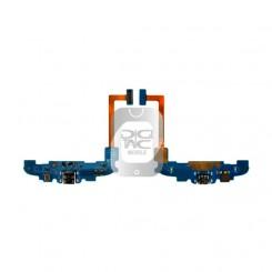فلت شارژ میکروفن سامسونگ گلکسی I8262 - GALAXY CORE