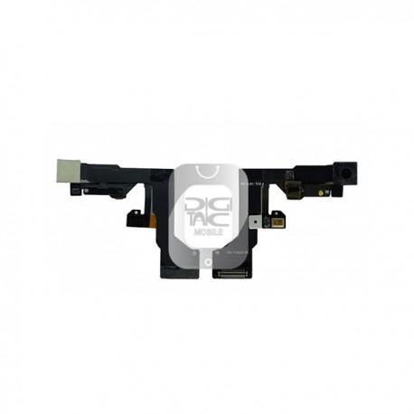 فلت دوربین جلو - سنسور - میکروفون آیفون IPHONE 6S