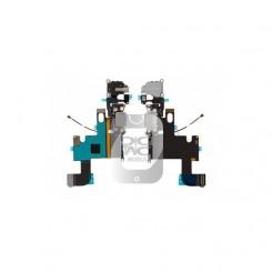 فلت هندزفری - میکروفون - شارژ آیفون IPHONE 6