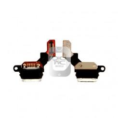 فلت شارژ سونی اکسپریا E2303 - XPERIA M4