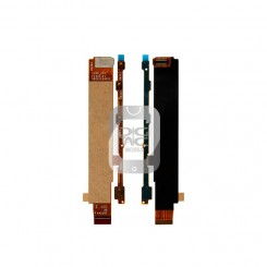 فلت پاور سونی اکسپریا C2005 - XPERIA M