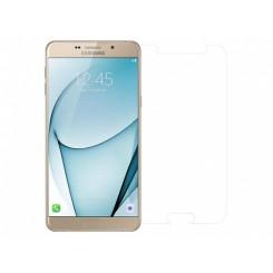 محافظ صفحه نمایش شیشه ای سامسونگ Galaxy A9 Pro