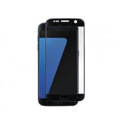 محافظ صفحه نمایش شیشه ای سامسونگ Galaxy S7