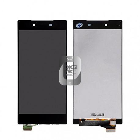 تاچ و ال سی دی Sony Xperia Z5 / Z5 Dual