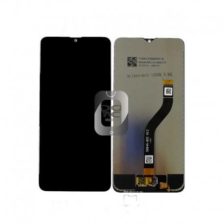 تاچ ال سی دی Samsung Galaxy A20S