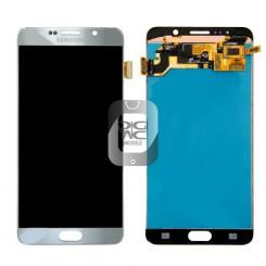 تاچ و ال سی دی Samsung Galaxy Note 5