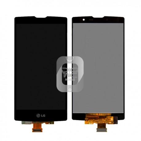 تاچ و ال سی دی ال جی H502 - LG MAGNA