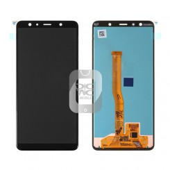 تاچ و ال سی دی Samsung Galaxy A7 2018