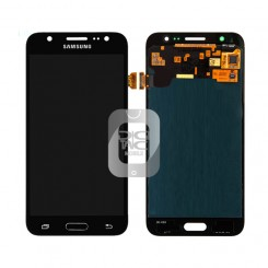 تاچ و ال سی دی Samsung Galaxy J5 2015