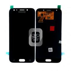 تاچ و ال سی دی Samsung Galaxy J5 Pro