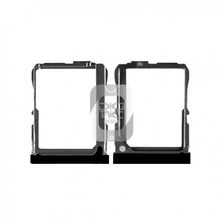 خشاب سیم کارت ال جی اپتیموس E975 - LG OPTIMUS G