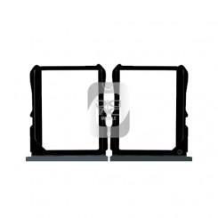 خشاب سیم کارت ال جی نکسوس LG NEXUS 5