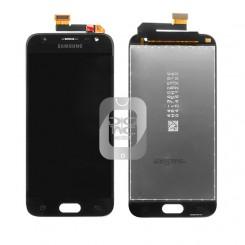 تاچ و ال سی دی Samsung Galaxy J3 2017- J330