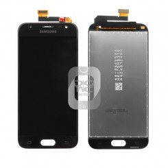 تاچ و ال سی دی Samsung Galaxy J3 2017