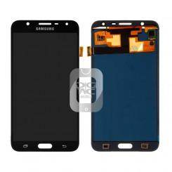 تاچ و ال سی دی Samsung Galaxy J7 Core