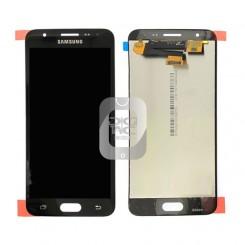 تاچ و ال سی دی Samsung Galaxy J5 Prime