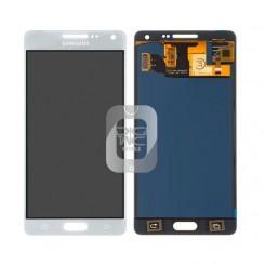تاچ و ال سی دی Samsung Galaxy A5 2015